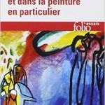 Du spirituel dans l'art de Kandinsky