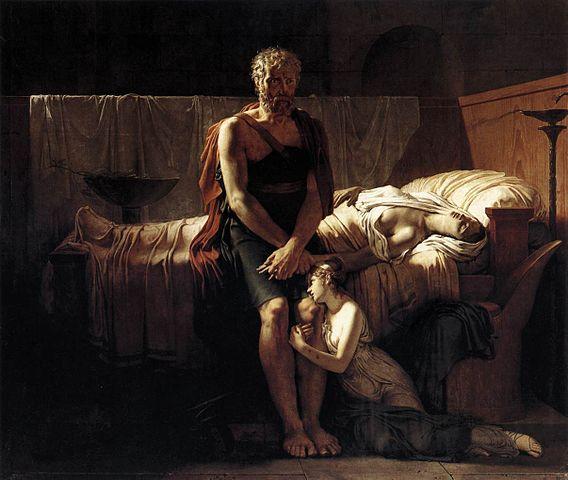 Le retour de Marcus Sextus,Guérin