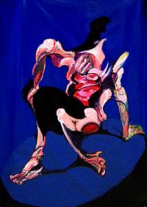 artiste krisskolb nus en rotation