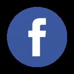 Pour me rejoindre sur           Facebook