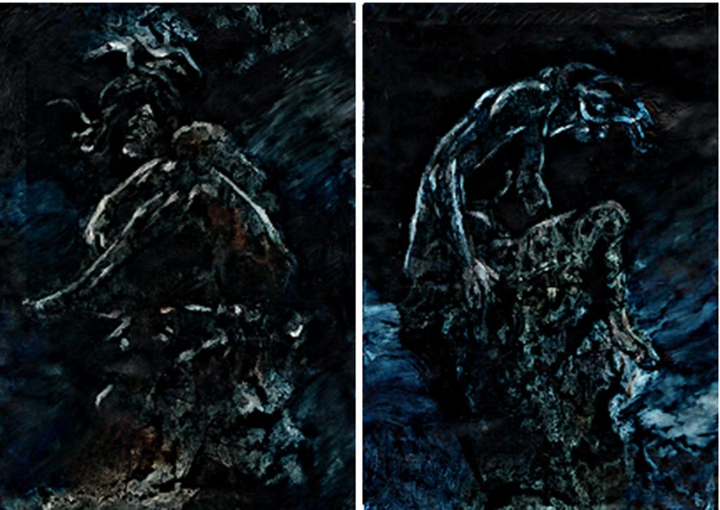 krisskolb gorgone