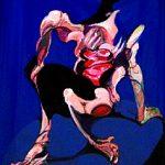 Krisskolb : J'analyse ses tableaux