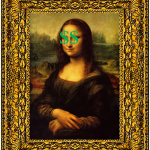 Le marché de l'art contemporain (III/III)