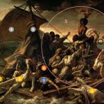 Comment regarder un tableau : l'exemple du Radeau de la Méduse